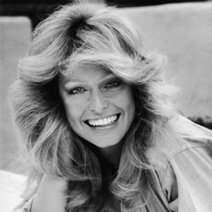 Farrah-Fawcett-by-Hulton-Archive-Getty